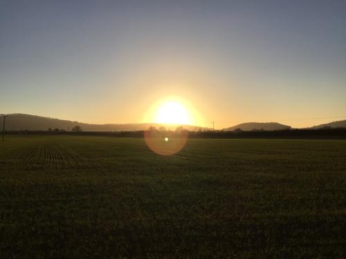 sunset-to-alderton
